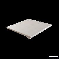 Керамогранит Almera Ceramica Mustang BLANCO PELDANO 10×333×333
