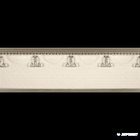 Плитка Rocersa Aura CE SCALA VISON 20×316×90