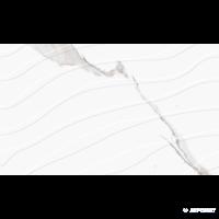 Плитка Geotiles UT. Neptune RLV 8×550×333