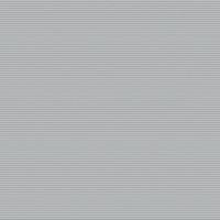 Керамогранит PERONDA TONAL SAGE 3/20 10×200×200