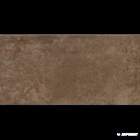 Плитка Alaplana Lucy COBRE BRILLO 9×500×250