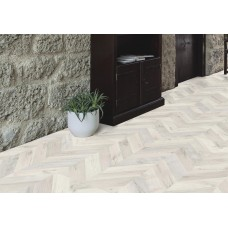 Ламинат Kaindl Natural Touch 8 mm Wide Plank K4438 Дуб FORTRESS ALNWIG