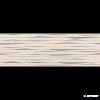 Плитка Opoczno Granita INSERTO STRIPES 10×740×240