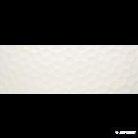 Плитка Almera Ceramica Chic PENTA WHITE RECT. 9×900×316