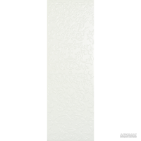 Плитка APE Ceramica Purity DESIRE WHITE 8×750×250