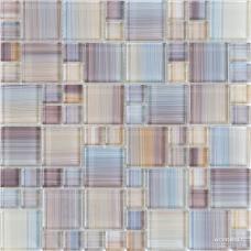 Мозаика Mozaico de LUx CL-MOS ML47