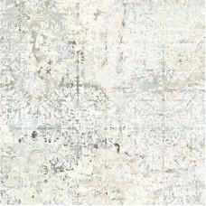 Керамогранит Aparici Carpet SAND NATURAL 10×592×592