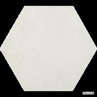 Керамогранит APE Ceramica Old Street OHIO IVORY 7×260×230