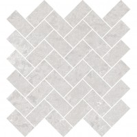 Мозаика Opoczno FREYA MOSAIC декор 10×268×297