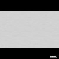Плитка Cersanit Olivia LIGHT GREY 8×400×250