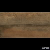 Керамогранит Geotiles Mars OxIDO 11×1200×600