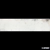 Плитка APE Ceramica Grunge IRON 8×300×75