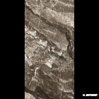 Плитка Almera Ceramica Danae ANTRACTICA 9×500×250