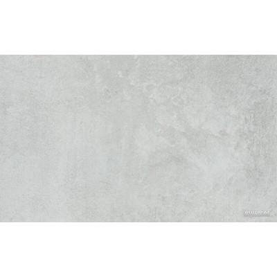⇨ Вся плитка | Плитка Geotiles UT. Studio GRIS в интернет-магазине ▻ TILES ◅