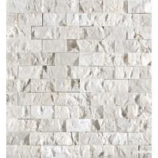 Мозаика L'Antic Colonial Elite L119487381 BRICK CREAMS 15×315×290