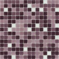 Мозаика Stella di Mare R-MOS B12636261 микс виола-4 4×327×327