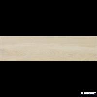 Керамогранит Pamesa At. Legno ARCE 8×1000×250