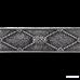 ⇨ Вся плитка | Плитка Goldencer Velvet CENEFA в интернет-магазине ▻ TILES ◅