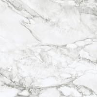 Керамогранит Almera Ceramica ALASKA HYEG90013 12×900×900