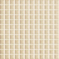 Плитка Paradyz SUNLIGHT SAND CREMA MOZAIKA PRASOWANA K.2,3X2,3