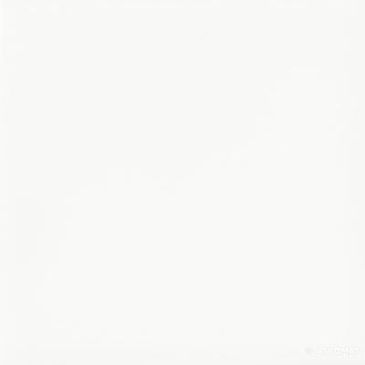Плитка ALELUIA CERAMIC Urban Atelier A0300 BRANCO 10×100×100
