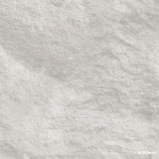 Клинкер EXAGRES Manhattan WHITE 9×245×245