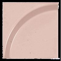 Плитка Peronda Bowl ROSE 10×120×120