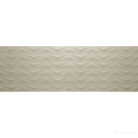 Плитка Almera Ceramica Hebe RLV. LIGHT 8×1200×400