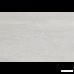 Керамогранит Venis Madagascar NATURAL 10×660×440