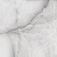 Керамогранит ALMERA CERAMICA (SPAIN) HARVEY WHITE POLISHED 10×1200×1200