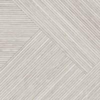 Керамогранит Venis Starwood NOA-L MINNESOTA ASH 10×596×596