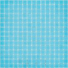 Мозаика Stella di Mare R-MOS B33 BLUE 20x20