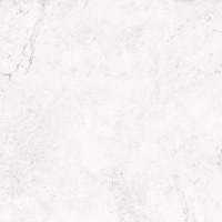 Керамогранит VENIS RIVOLI 10×596×596