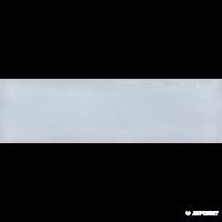 Плитка Ibero Intuition SKY REC 11×1000×290