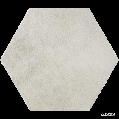 Керамогранит APE Ceramica Old Street OHIO GREY 7×260×230