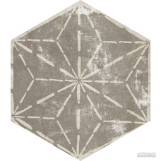 Керамогранит APE Ceramica Old Street IOWA IVORY MIx 7×260×230