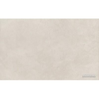 Плитка Cersanit Samanta CREAM 8×400×250