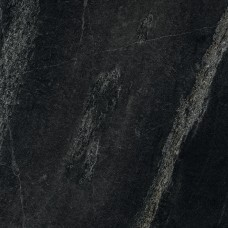 Керамогранит ITT CERAMIC ARTIC BLACK POLISHED 11×980×980