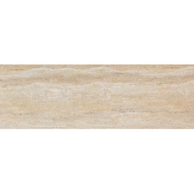 Плитка Almera Ceramica Travertino G93056 8×900×300