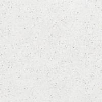 Керамогранит OPOCZNO UA ROVENA LIGHT GREY SATIN 8×420×420
