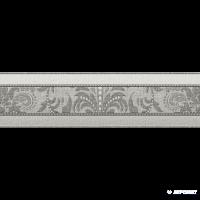 Плитка Almera Ceramica Loom CNF GRIS 8×280×80