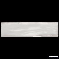 Плитка Peronda H. Pasadena CALIFORNIA WHITE 10×300×75