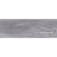 Напольная плитка Almera Ceramica Toronto GRIS 8×600×200