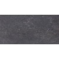 Керамогранит CERRAD GRES COLORADO NERO RECT 8×1197×597