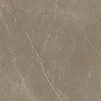 Керамогранит APE Ceramica Hall Of Mirrors FASTINATION MARRONE MATT RECT 10×750×750