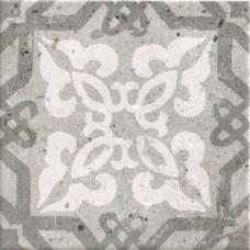 Напольная плитка MAINZU Colombina SERENA GREY 9×200×200