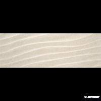 Плитка Almera Ceramica Crestone DUNE BEIGE 9×750×250