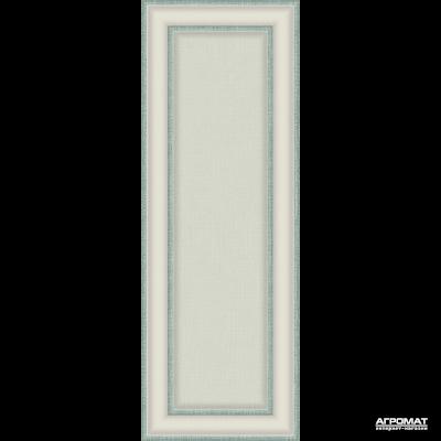 Плитка APE Ceramica Le Marais GARNIER AQUA 8×700×250