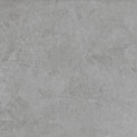 Керамогранит Unicom Starker Seamless 7351 SEAMLESS RETT CL_01
