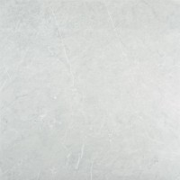 Керамогранит Alaplana P.E SLIPSTOP AMALFI BLANCO MATE RECT